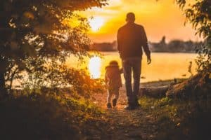 Paying Child Support Lawyer in Wilmington, North Carolina