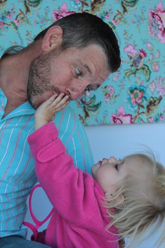 child custody modification attorney Wilmington NC