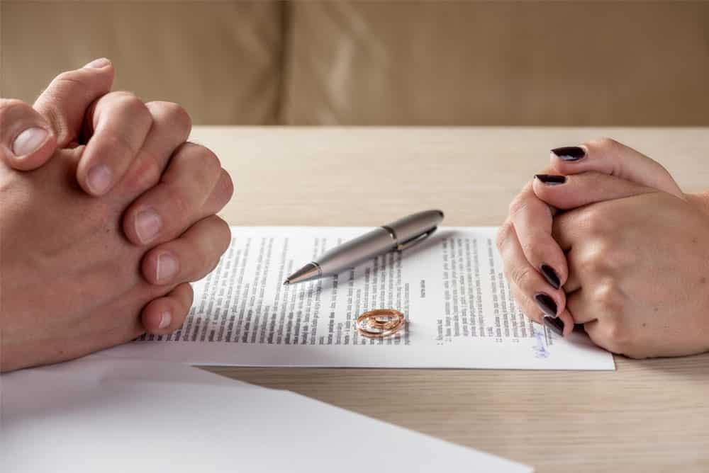 Adultery Proving Wilmington, NC Divorce Lawyer