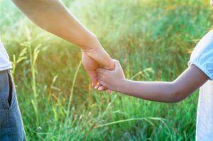 Child Custody Case Wilmington, NC