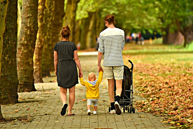 Child Custody Lawyer For Relocation Wilmington, NC