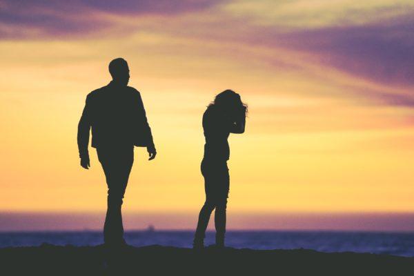 Contempt of Court Divorce Settlement, Speaks Family Law