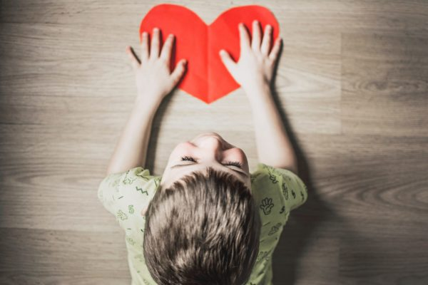 The Key to Amicable Divorce with Kids, Speaks Family Law
